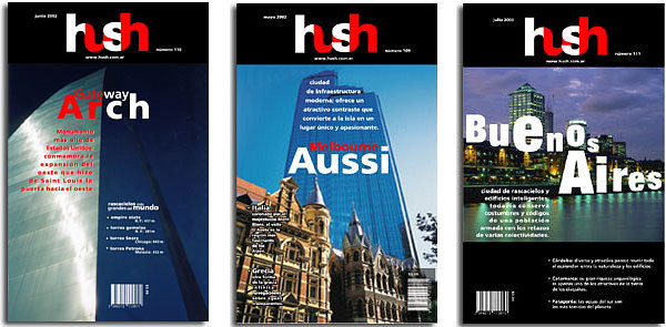 diseño libro, revista, brochure, cd, manual, menu